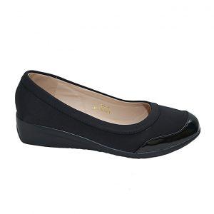 Wedge Female Shoe